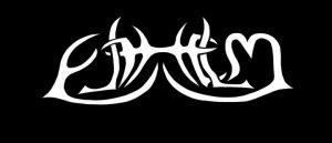 elfhelm logo
