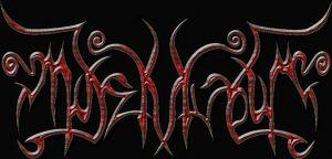 muyzkkubun logo