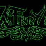 valfreya logo