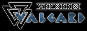 valgard logo