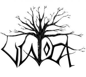 viatora logo