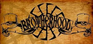 bortherhood logo