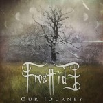 frosttide our journey