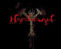 henderwyd logo