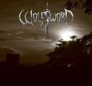 wolfsword EP
