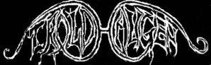 troldhaugen logo