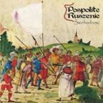 pospolite-ruszenie-Swiebodnosc