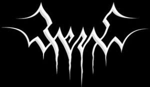 Brezno logo
