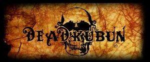deadkubun logo