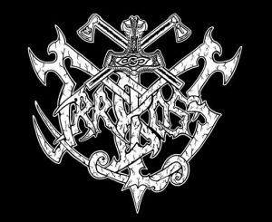 irrbloss logo