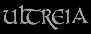 ultreia logo