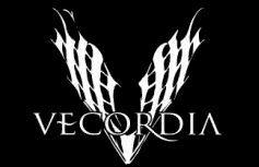 vecordia logo