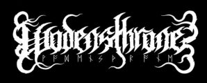 wodensthrone logo