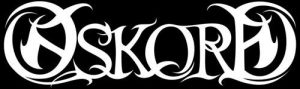 oskord logo