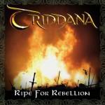 triddana ripe for rebellion