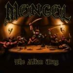 mongol the altan urug