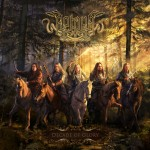 Arkona decade of glory