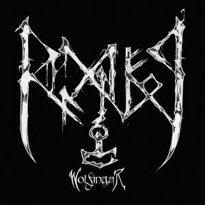 wolfingar logo