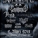 Niflheim-Festival-II
