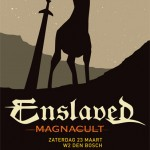 ENSLAVED_MAGNACULT