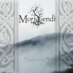 moriquendi nivlennus