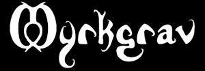 myrkgrav logo