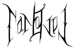nachtval logo