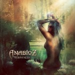 Anabioz there the sun falls