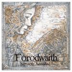 Forodwaith nirnaeth arnediad