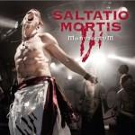saltatio mortis manufactum III