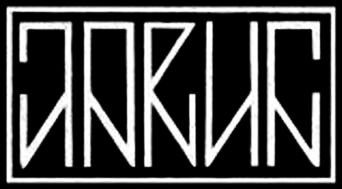 Jarun logo