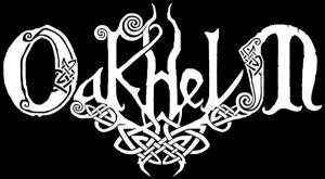 oakhelm logo