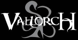 Vallorch logo