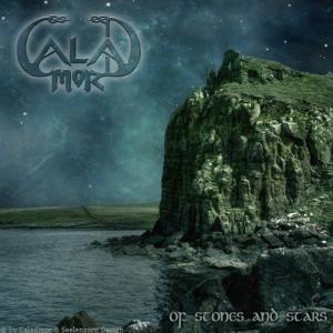caladmor of stones and stars