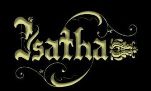 Isatha logo