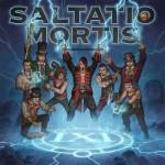 saltatio mortis ixi