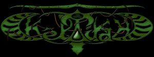 keltikah logo