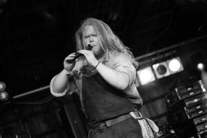 grimner hornerfest 2013