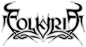 folkyria logo