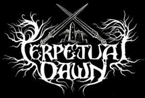 perpetual dawn logo
