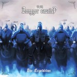 tengger cavalry the expedition