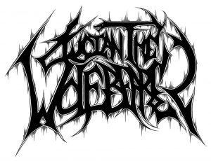 lucian the wolfbearer logo