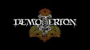 demoterion logo