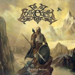 folkearth viking's anthem int