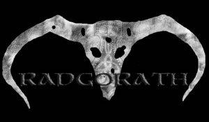 radgorath logo