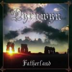 Dyrnwyn Fatherland