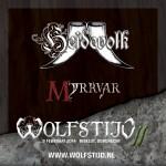 wolfstijd 2014