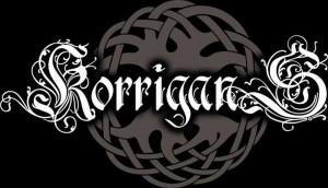 korrigans logo