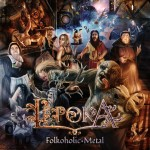 lepoka folkoholic metal