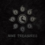 nine treasures nine treasures